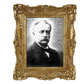 AUGAGNEUR Jean-Victor