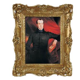 SCHOELCHER Victor